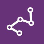 icon-nodes